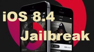 jailbreak 8.4