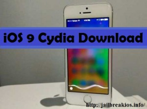 how to download older versions of apps ios 6