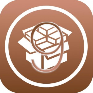 9 cydia download