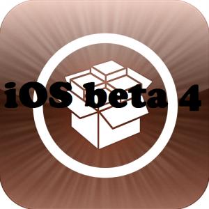 cydia 8.4