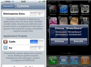cydia tweaks ios 8.4
