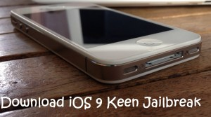 ios 9 cydia download