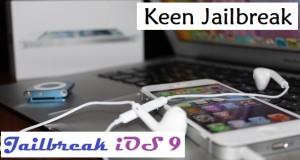 ios 9keen jailbreak