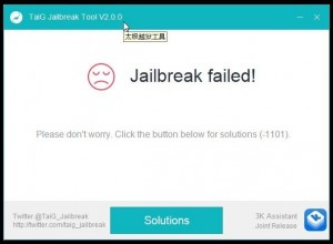 jailbreak 8.3
