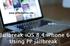 iOS 8 4 jailbreak – iOS 12 / 2019 / iPhone XS related