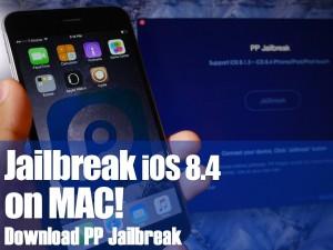 pp jailbreak