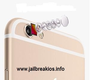 camera cydia tweaks on iOS 8 4 – iOS 12 / 2019 / iPhone XS related