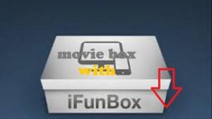 ifun box