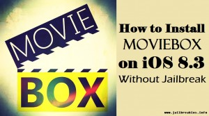 movie box 8.3