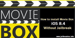 movie box 8.4 download