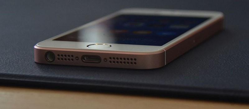 iPhone-SE-matte-800x351