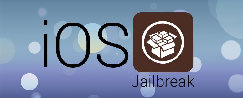 ios-jailbreak