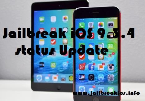 iOS 12 / 2019 / iPhone XS related | Untethered Jailbreak iOS