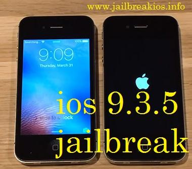 http://jailbreakios.info