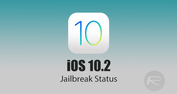 iOS 12 / 2019 / iPhone XS related – Page 2 – Untethered Jailbreak