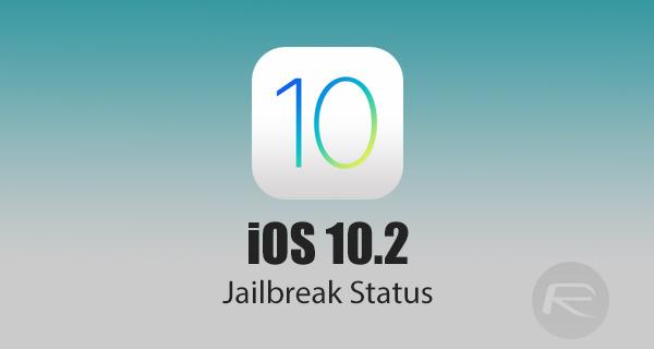 ios-10-2-jailbreak-status-1