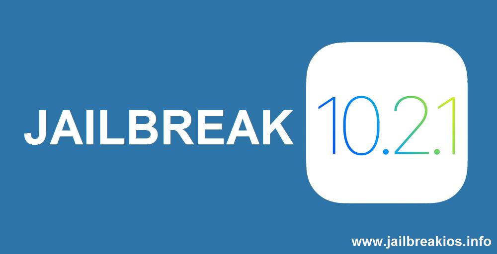 iOS 10 2 1 jailbreak | iOS 12 / 2019 / iPhone XS related