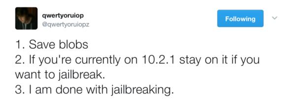 jailbreak-ios-10-3
