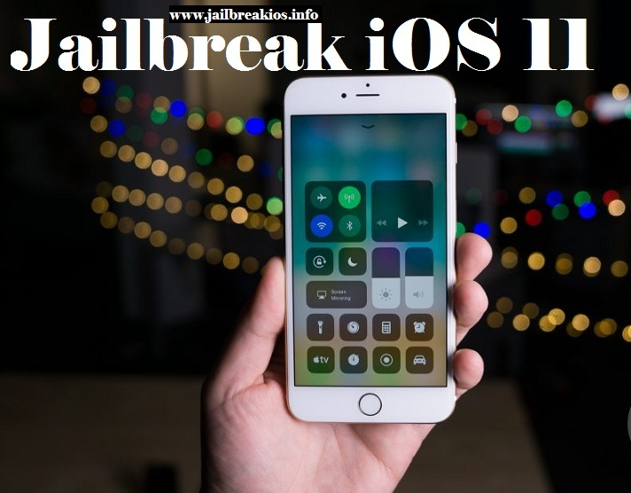 download iOS 11 0 1 | iOS 12 / 2019 / iPhone XS related