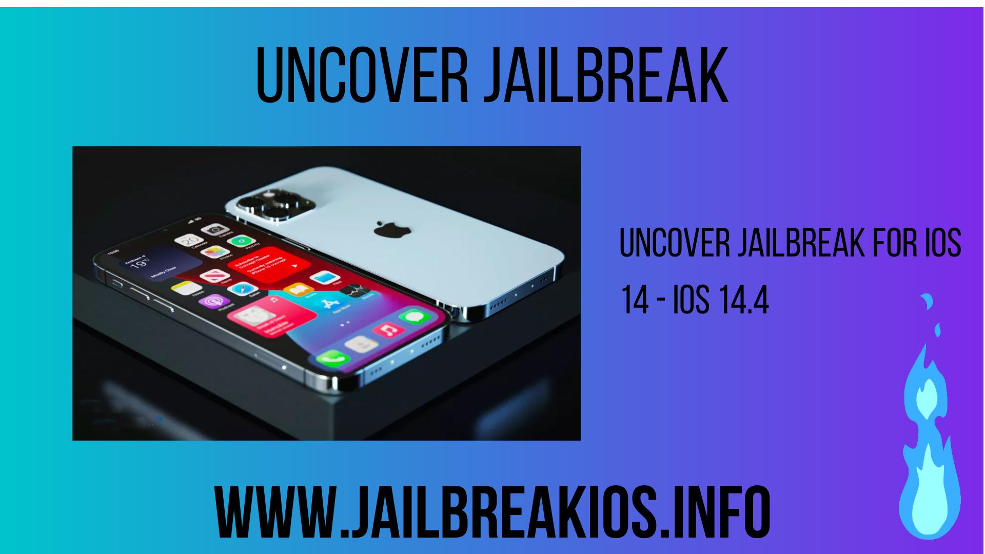 https://jailbreakios.info/